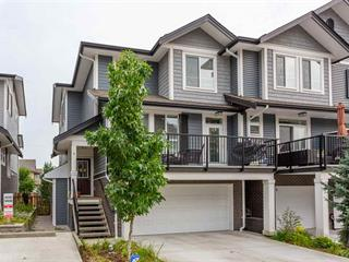 Townhouse for sale in Willoughby Heights, Langley, Langley, 4 7157 210 Street, 262526711 | Realtylink.org