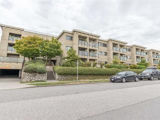 Apartment for sale in Lower Lonsdale, North Vancouver, North Vancouver, 209 140 E 4th Street, 262517756 | Realtylink.org