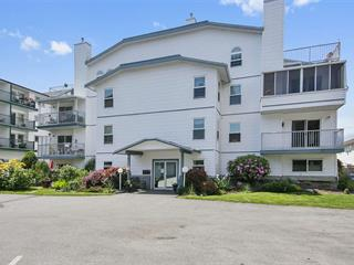 Apartment for sale in Chilliwack W Young-Well, Chilliwack, Chilliwack, 206 9175 Edward Street, 262478422   Realtylink.org