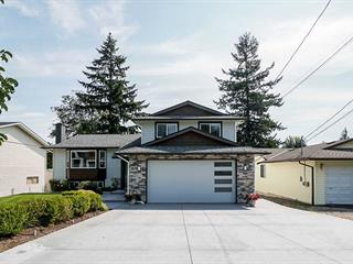 House for sale in King George Corridor, Surrey, South Surrey White Rock, 2276 154 Street, 262508408 | Realtylink.org