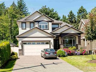 House for sale in King George Corridor, Surrey, South Surrey White Rock, 2115 156 Street, 262519484 | Realtylink.org