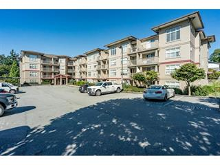 Apartment for sale in Abbotsford East, Abbotsford, Abbotsford, 401 2515 Park Drive, 262520946   Realtylink.org