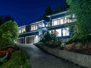 House for sale in Upper Eagle Ridge, Coquitlam, Coquitlam, 2615 Charter Hill Place, 262525766   Realtylink.org