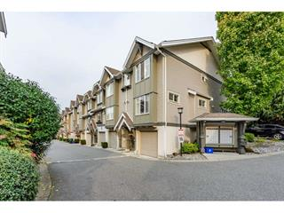 Townhouse for sale in Willoughby Heights, Langley, Langley, 68 6651 203 Street, 262526288 | Realtylink.org