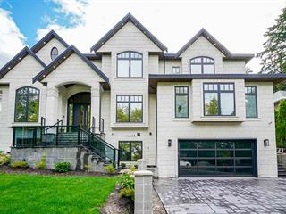 House for sale in Bolivar Heights, Surrey, North Surrey, 14678 St. Andrews Drive, 262512164 | Realtylink.org