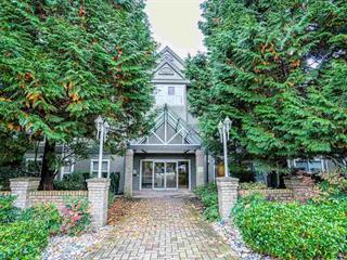 Apartment for sale in West Newton, Surrey, Surrey, 202 12088 66 Avenue, 262530275 | Realtylink.org