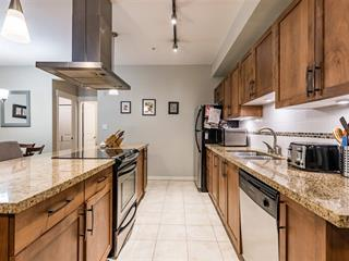 Townhouse for sale in Mid Meadows, Pitt Meadows, Pitt Meadows, 103 12350 Harris Road, 262518136 | Realtylink.org