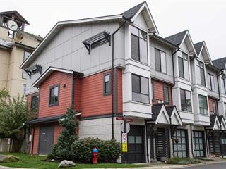 Townhouse for sale in Downtown SQ, Squamish, Squamish, 1230 Granite Drive, 262531966   Realtylink.org