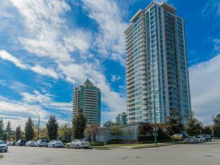 Apartment for sale in Highgate, Burnaby, Burnaby South, 2706 6688 Arcola Street, 262532039 | Realtylink.org