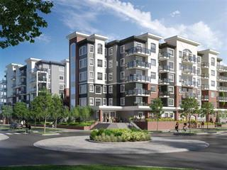 Apartment for sale in Central Pt Coquitlam, Port Coquitlam, Port Coquitlam, 203 2180 Kelly Avenue, 262528568 | Realtylink.org
