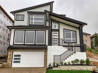 House for sale in Sullivan Station, Surrey, Surrey, 14928 62a Avenue, 262528730 | Realtylink.org