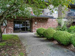 Apartment for sale in Lower Lonsdale, North Vancouver, North Vancouver, 206 330 W 2nd Street, 262531401 | Realtylink.org