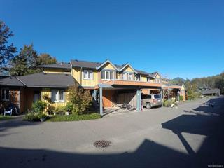 Townhouse for sale in Tofino, Tofino, 2 295 Arnet Rd, 858691 | Realtylink.org