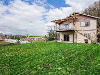 House for sale in Yarrow, Yarrow, 42950 Vedder Mountain Road, 262509233   Realtylink.org