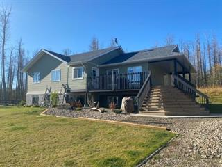 House for sale in Lakeshore, Charlie Lake, Fort St. John, 13321 244 Road, 262526567   Realtylink.org