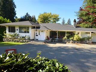 House for sale in British Properties, West Vancouver, West Vancouver, 1585 Taylor Way, 262526188 | Realtylink.org