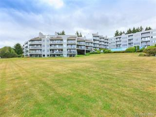 Apartment for sale in Nanaimo, Departure Bay, 510 2562 Departure Bay Rd, 858669 | Realtylink.org