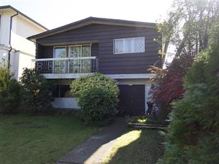 House for sale in Dunbar, Vancouver, Vancouver West, 3394 W King Edward Avenue, 262528910 | Realtylink.org
