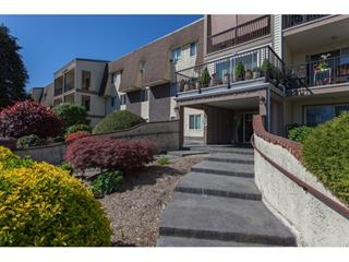 Apartment for sale in Abbotsford West, Abbotsford, Abbotsford, 345 2821 Tims Street, 262529280 | Realtylink.org