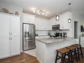 Apartment for sale in Central Pt Coquitlam, Port Coquitlam, Port Coquitlam, 206 2484 Wilson Avenue, 262531517 | Realtylink.org