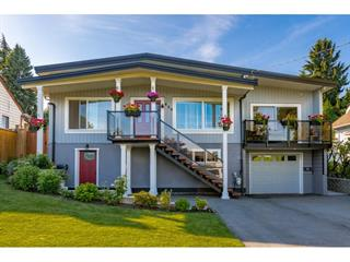 House for sale in The Heights NW, New Westminster, New Westminster, 429 E Eighth Avenue, 262496580 | Realtylink.org