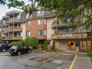 Apartment for sale in Sunnyside Park Surrey, Surrey, South Surrey White Rock, 301 1720 Southmere Crescent, 262529358 | Realtylink.org