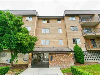 Apartment for sale in Chilliwack E Young-Yale, Chilliwack, Chilliwack, 201 9282 Hazel Street, 262521317 | Realtylink.org