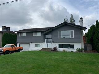 House for sale in Fairfield Island, Chilliwack, Chilliwack, 46456 Anderson Avenue, 262531911 | Realtylink.org