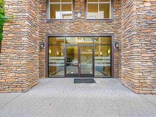 Apartment for sale in Mid Meadows, Pitt Meadows, Pitt Meadows, 409 12635 190a Street, 262522936 | Realtylink.org