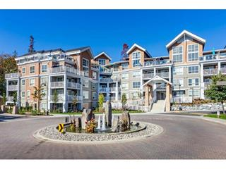 Apartment for sale in Cloverdale BC, Surrey, Cloverdale, 303 6490 194 Street, 262510768 | Realtylink.org