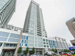 Apartment for sale in Quay, New Westminster, New Westminster, 601 908 Quayside Drive, 262529555 | Realtylink.org