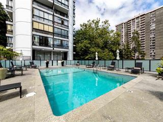 Apartment for sale in Ambleside, West Vancouver, West Vancouver, 404 650 16th Street, 262507451 | Realtylink.org