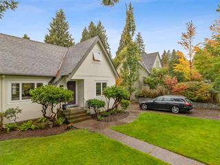 House for sale in Southlands, Vancouver, Vancouver West, 5865 Olympic Street, 262529099 | Realtylink.org