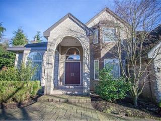 House for sale in Westwood Plateau, Coquitlam, Coquitlam, 1529 Parkway Boulevard, 262529465 | Realtylink.org