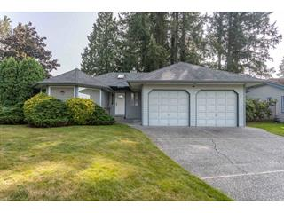 House for sale in Northwest Maple Ridge, Maple Ridge, Maple Ridge, 20486 123b Avenue, 262520368 | Realtylink.org