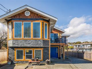 House for sale in Nanaimo, Departure Bay, 2745 Departure Bay Rd, 854695 | Realtylink.org