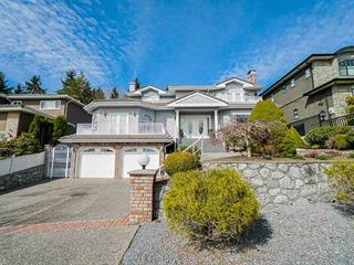 House for sale in Montecito, Burnaby, Burnaby North, 7281 Southview Place, 262471301 | Realtylink.org