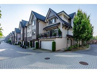 Townhouse for sale in Clayton, Surrey, Cloverdale, 47 6895 188 Street, 262529771 | Realtylink.org