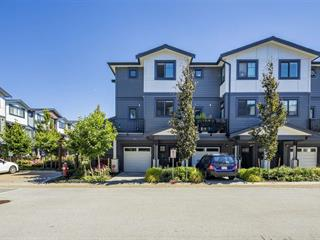 Townhouse for sale in Queensborough, New Westminster, New Westminster, 57 188 Wood Street, 262524222 | Realtylink.org