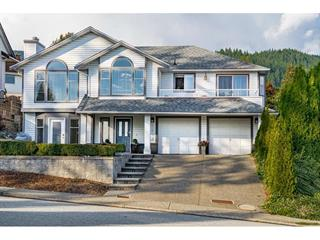 House for sale in Scott Creek, Coquitlam, Coquitlam, 2893 Delahaye Drive, 262531105 | Realtylink.org