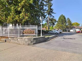 Townhouse for sale in East Newton, Surrey, Surrey, 613 13923 72 Avenue, 262521177 | Realtylink.org