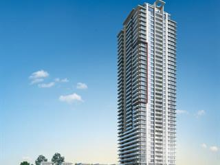 Apartment for sale in Brentwood Park, Burnaby, Burnaby North, 3702 2388 Madison Avenue, 262521385 | Realtylink.org