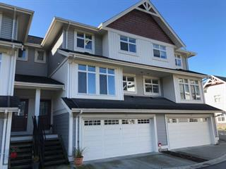 Townhouse for sale in Cloverdale BC, Surrey, Cloverdale, 25 7198 179 Street, 262526459 | Realtylink.org