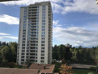Apartment for sale in Central Park BS, Burnaby, Burnaby South, 501 5645 Barker Avenue, 262529131 | Realtylink.org