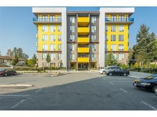Apartment for sale in Central Abbotsford, Abbotsford, Abbotsford, 503 2555 Ware Street, 262531141 | Realtylink.org