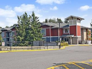 Apartment for sale in Abbotsford East, Abbotsford, Abbotsford, 1 2238 Whatcom Road, 262530784   Realtylink.org