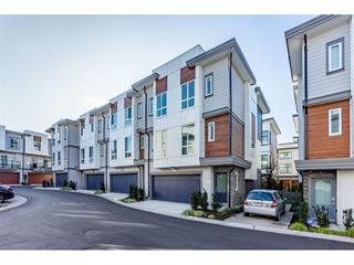 Townhouse for sale in Willoughby Heights, Langley, Langley, 125 7947 209 Street, 262530326 | Realtylink.org