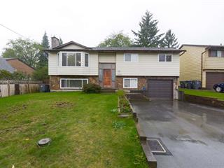 House for sale in Queen Mary Park Surrey, Surrey, Surrey, 13098 95 Avenue, 262529696 | Realtylink.org