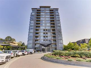 Apartment for sale in Coquitlam West, Coquitlam, Coquitlam, 507 575 Delestre Avenue, 262526208 | Realtylink.org
