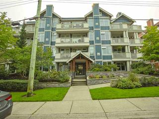 Apartment for sale in King George Corridor, Surrey, South Surrey White Rock, 109 15392 16a Avenue, 262520805 | Realtylink.org